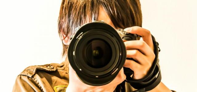 インターネット上での画像の利用について、引用か!盗用か!