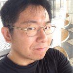 Jun,Kojima