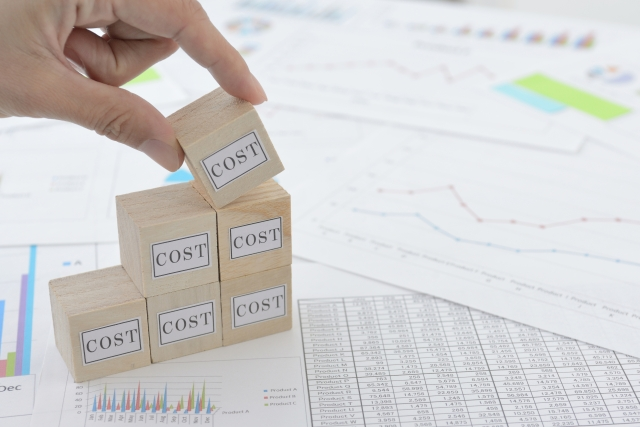 [工場の原価]マネージメントに必要な工場原価の管理方法