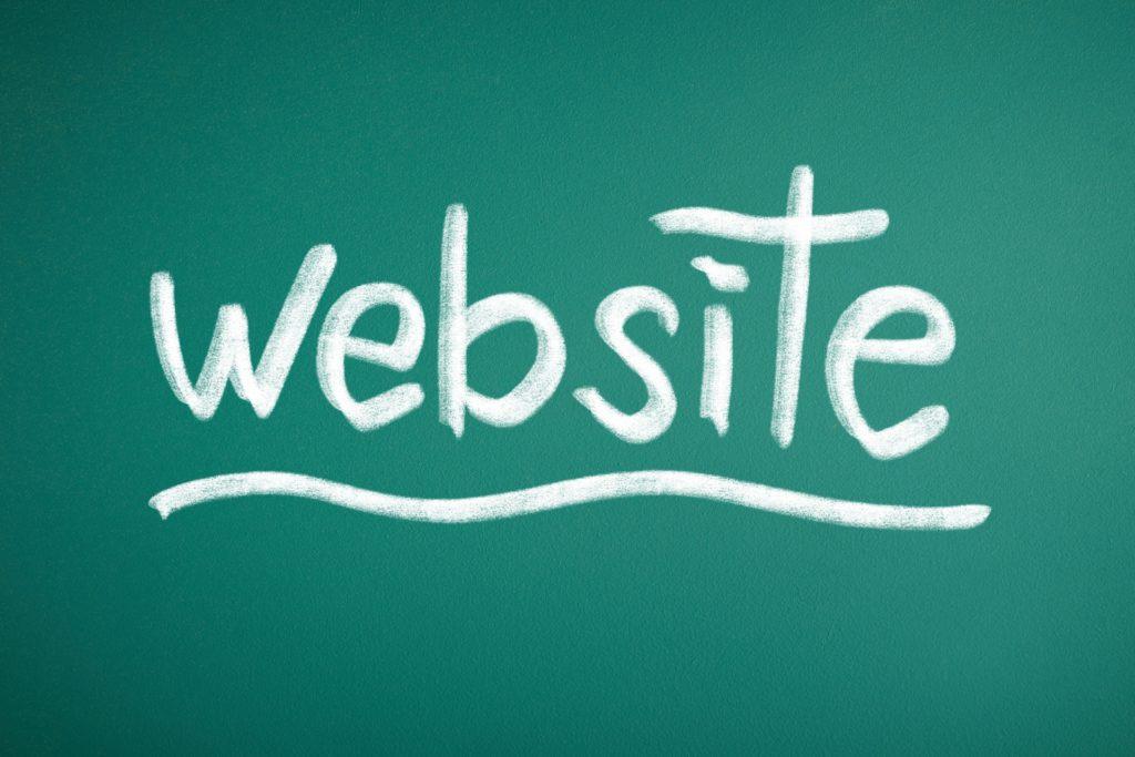 工場の集客を考えたBtoB webマーケティング